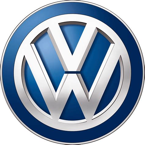 volkswagen logo black and white volkswagen symbol black and white www imgkid com the