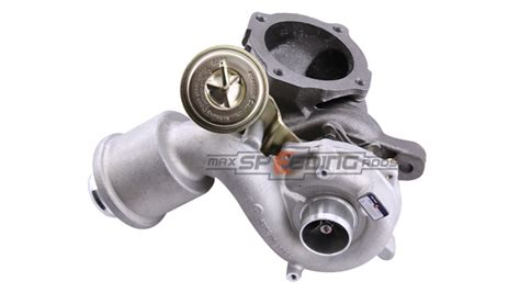 Audi A3 8l Turbolader by For Audi Tt A3 1 8l K03 Turbo Turbocharger 53039700052