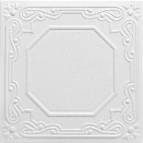 100 decorative ceiling tiles home depot interior