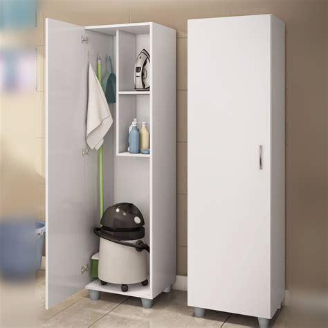 despensa lavanderia arm 225 rio multiuso 1 porta despensa lavanderia r 168 00