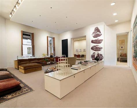 la venta  apartamento de lujo en el legendario edificio dakota de nueva york por