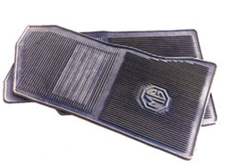 mgb floor mats rubber floor mats for sale new low price 68 80 fl usa