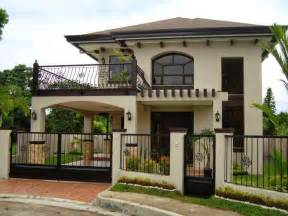 how to build a 2 story house 25 best ideas about two storey house plans on pinterest 2 storey house design story house