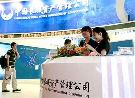 alibaba leadership program alibaba launches global research program for cutting edge