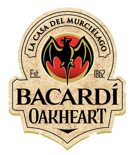 bacardi logo vector win tickets to indipendence festival 2013 thanks to