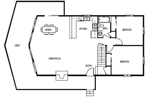 berghof floor plan kehlsteinhaus plans related keywords kehlsteinhaus plans
