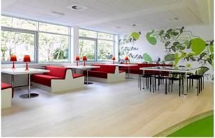 how is school for interior design interior designer school