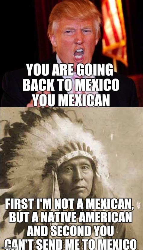 Native Memes - american memes related keywords american memes long tail