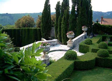 Most Beautiful Botanical Gardens The Boboli Gardens The Most Beautiful Botanical Gardens In The World
