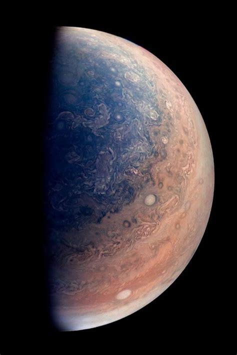 jupiter color 25 best ideas about jupiter planet on jupiter