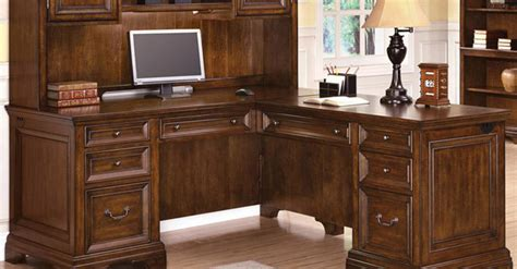 home office furniture walker s furniture spokane
