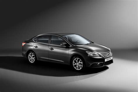 gray nissan sentra 2015 2015 nissan sentra features and details machinespider com