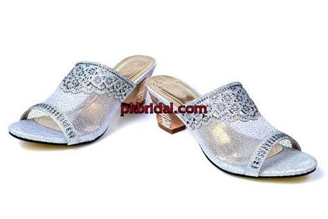 Buy Bridal Shoes by Bridal Shoes Heels Buy Footwear