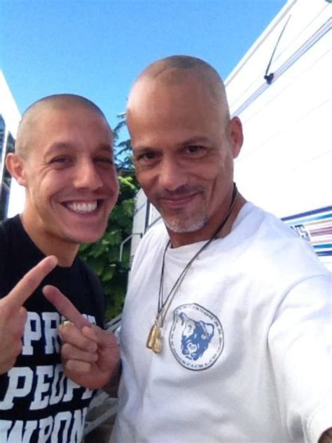 david labrava tattoos david labrava on quot me and my theorossi