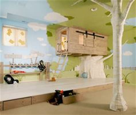 coolest kid bedrooms ever 1000 images about coolest bedrooms ever on pinterest