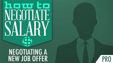 negotiation email sample professional see a job offer letter salary