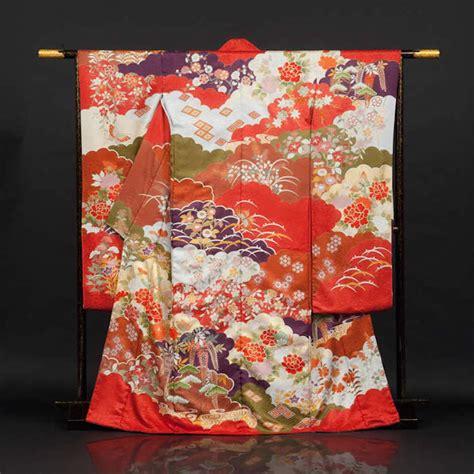 kimono design meaning kimono the most basic term for traditional japanese dress