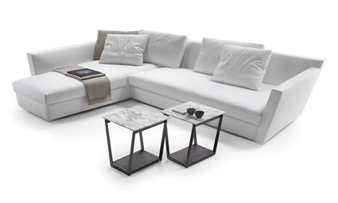 sectional sofa pieces sold separately modular couch foraform up modular couch cool curved