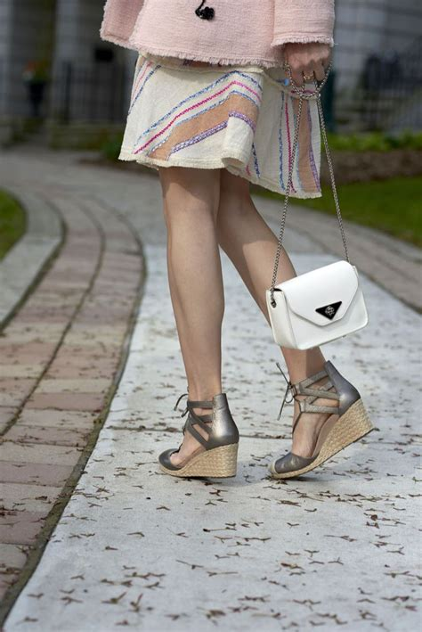 most comfortable wedges for walking best 25 most comfortable dress shoes ideas on pinterest
