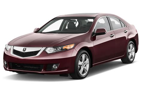 acura tsx 2010 acura tsx reviews and rating motor trend