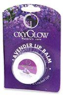 Oxyglow Eye Oxy Glow buy oxy glow lavender lip balm provide moisturizing