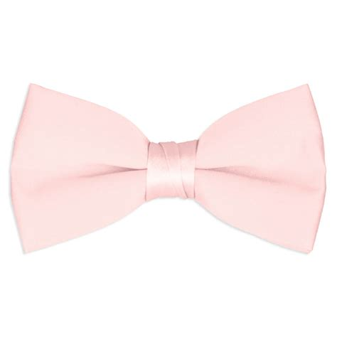 mens deluxe satin bow ties tuxedo park