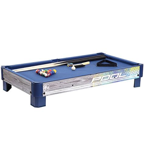 pool table accessories harvil tabletop pool table with l style legs includes 2