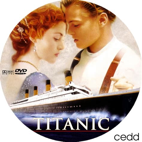 film titanic deutsch komplett covers box sk titanic 1997 high quality dvd