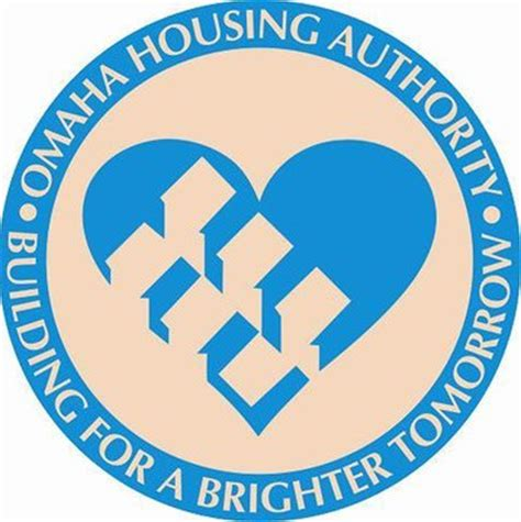 omaha housing authority racial and ethnic approaches to community health center for promoting health and