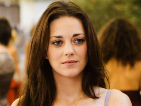 french film girl obsessed doctor marion cotillard wallpapers high resolution and quality
