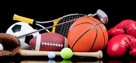 sports better sports industry of pakistan ibex
