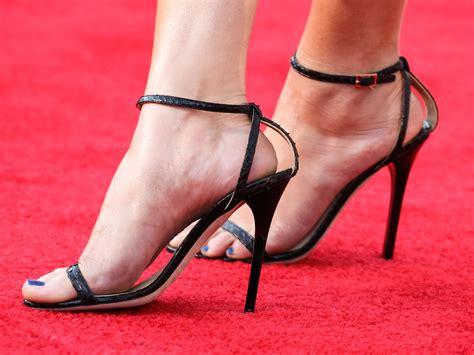 celebrity feet heels selena gomez celebrity foot and shoes