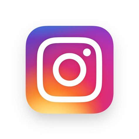 instagram pattern background app perfiles para instagram auto design tech