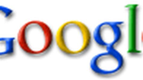 adsense for games google to launch adsense for games