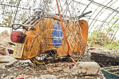 Simson Tieferlegen Legal simson schwalbe tuning von ostschool customs simson kr 51 1