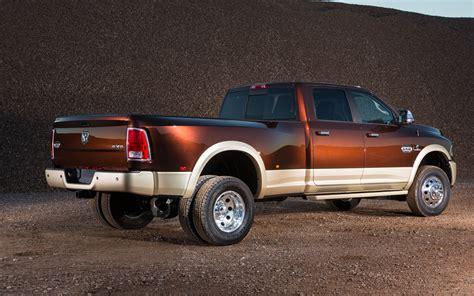 2014 dodge ram weight 2014 dodge ram 3500 gross vehicle weight car review