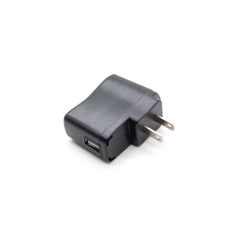 ac usb charger adapter usb battery charger ac adapter e cigs