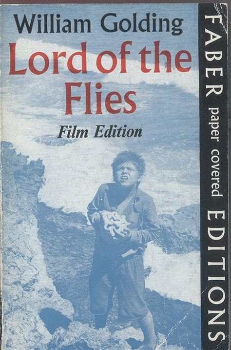 lord of the flies w golding edition books 72 best images about lord of the flies on