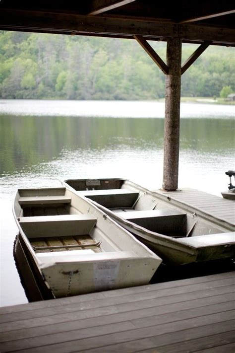 flat bottom boat speed 1000 ideas about flat bottom boats on pinterest boats