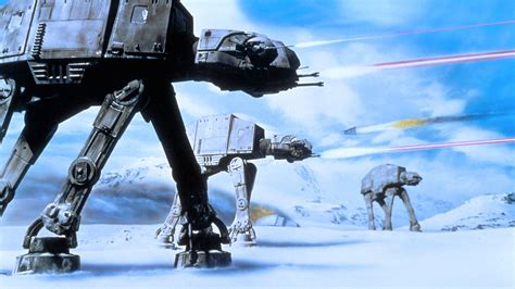 theme song strike back the empire strikes back theme song movie theme songs