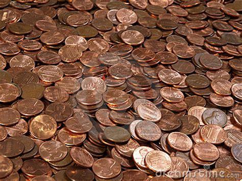 how many people like penny on the big bang theory new hair uncanny factoid bad penny izismile com