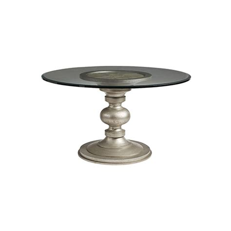 pie shaped dining table pie shaped table bellacor