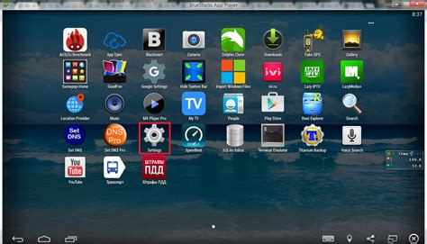 bluestacks full version for windows 8 1 bluestacks 2 1 8 5663 rooted mod by ajrys windows 10