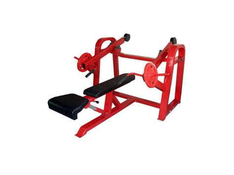 flat bench press machine sunsai fitness fitness equipment fitness equipment