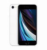 Image result for iPhone SE 64 GB. Size: 153 x 160. Source: www.bestbuy.com.mx