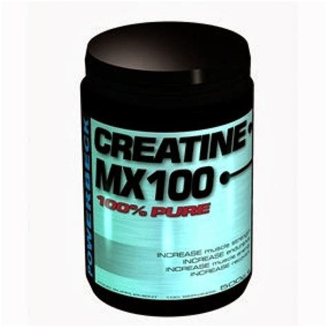 creatine a must ethan lowry health fitness creatine what is it what