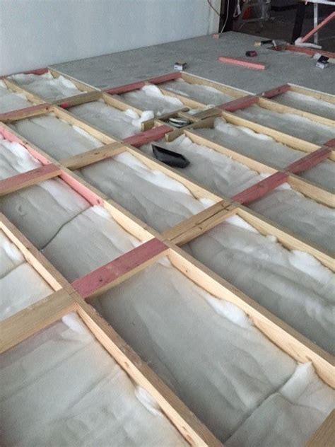 Hardies Compressed Sheet Flooring by Hardiepanel Compressed Sheet By Hardie