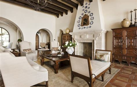mediterranean furniture style mediterranean style living room design ideas