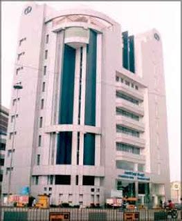 commercial bank sri lanka investsrilanka commercial bank in sri lanka offers sfida