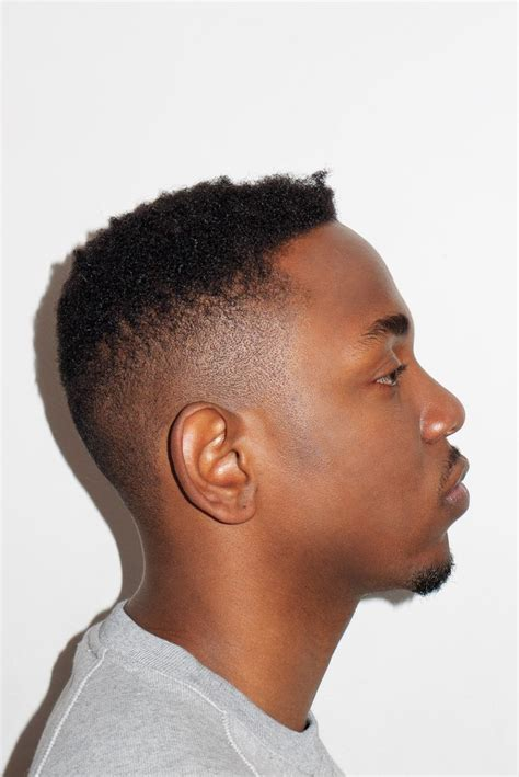 kendrick lamar tattoos 57 best images about sharpe cuts on mens